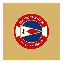 Ataköy Marina Denizcilik Akademisi